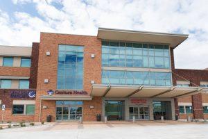 Health Images at South Denver Radiology Imaging Center