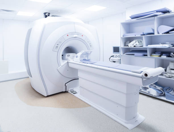 Can You Get an MRI With a Tattoo? - Health Images