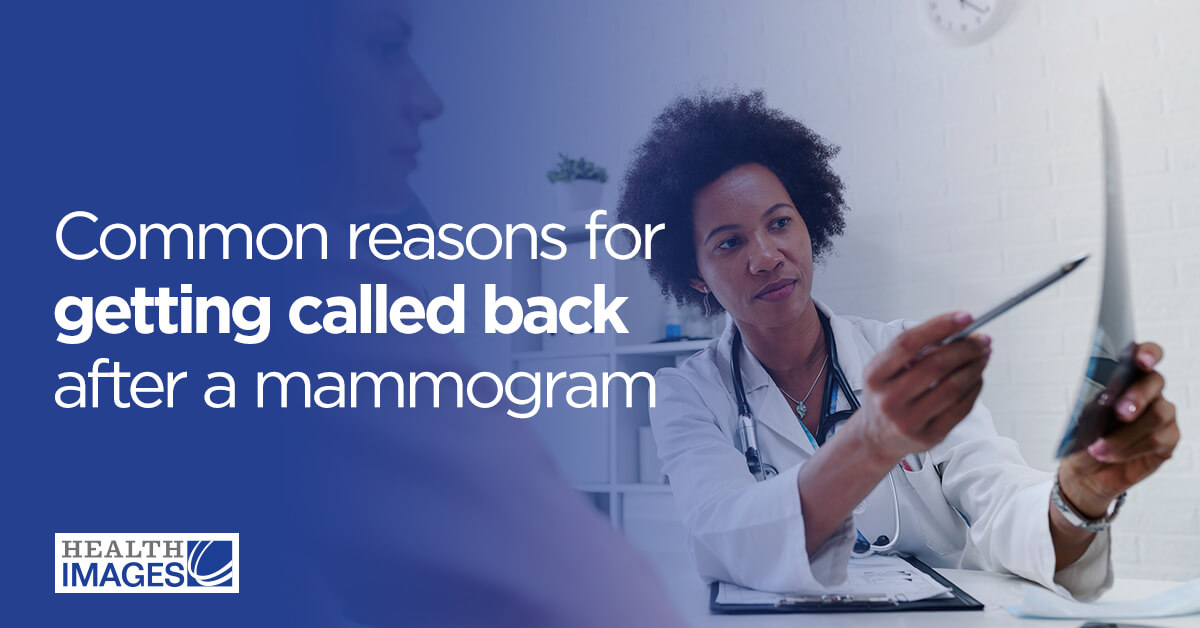 Common-reasons-for-getting-called-back-after-a-mammogram